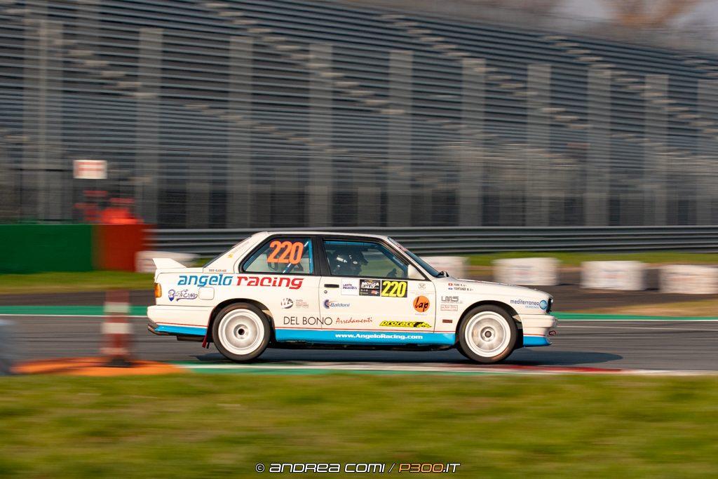2018_12_0_Monza_Rally_Show_0177
