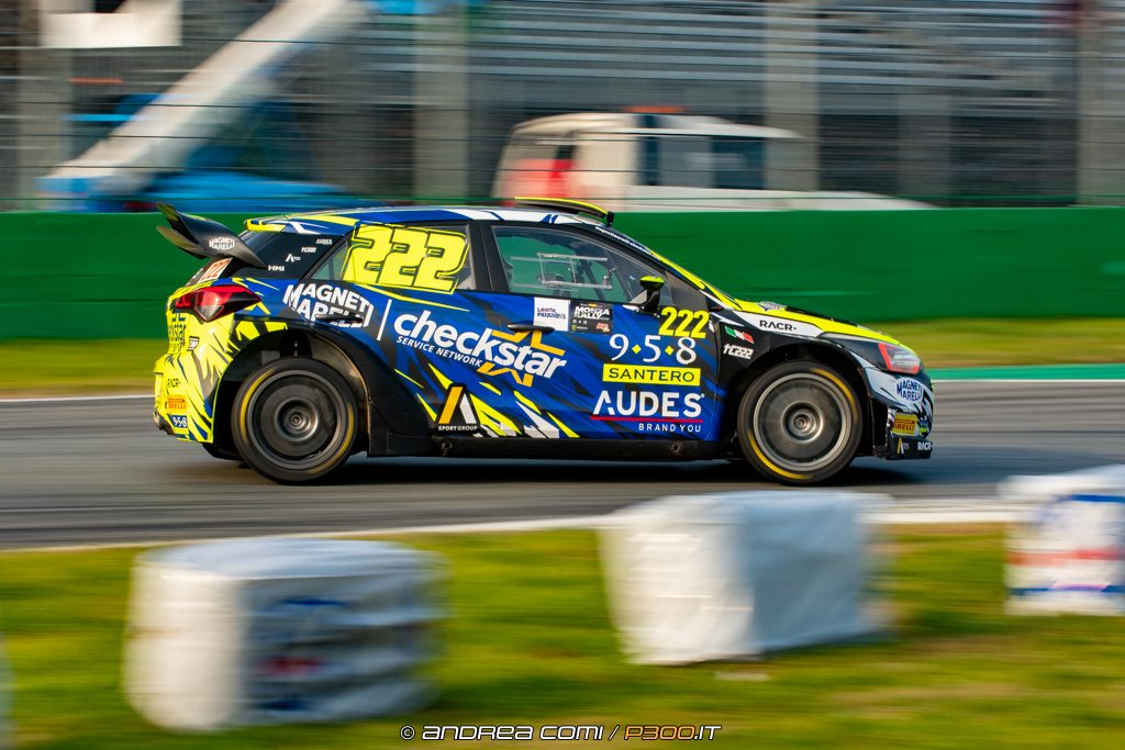 2018_12_0_Monza_Rally_Show_0182