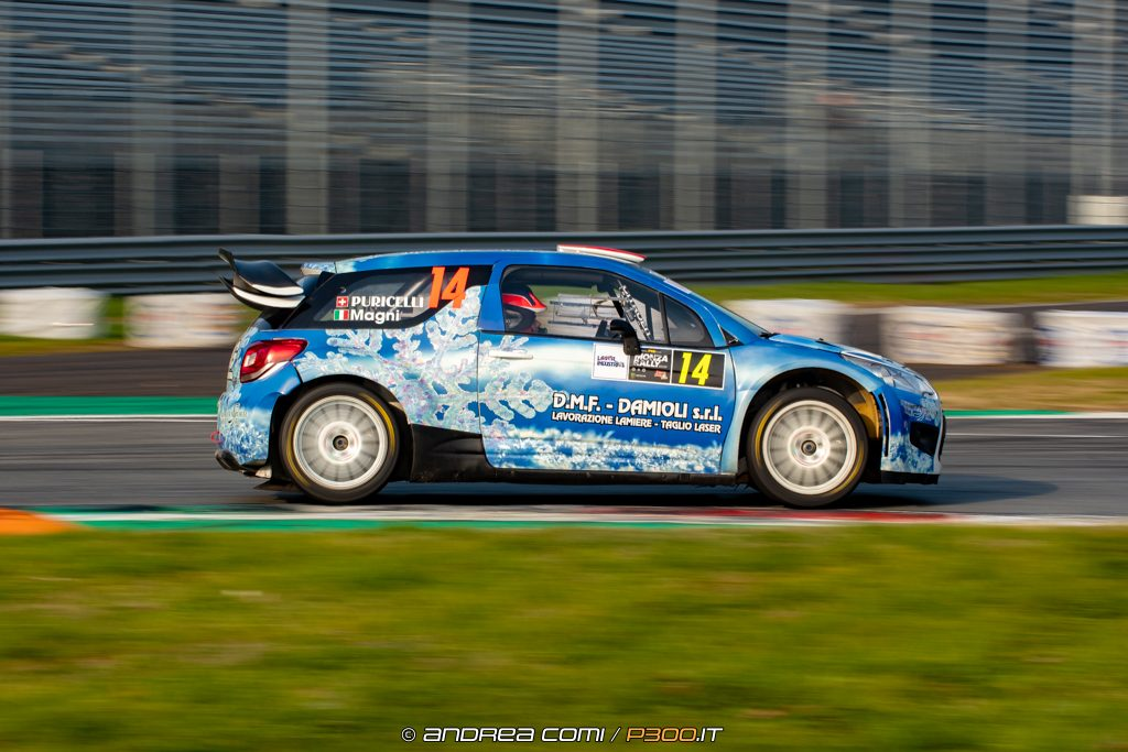 2018_12_0_Monza_Rally_Show_0187