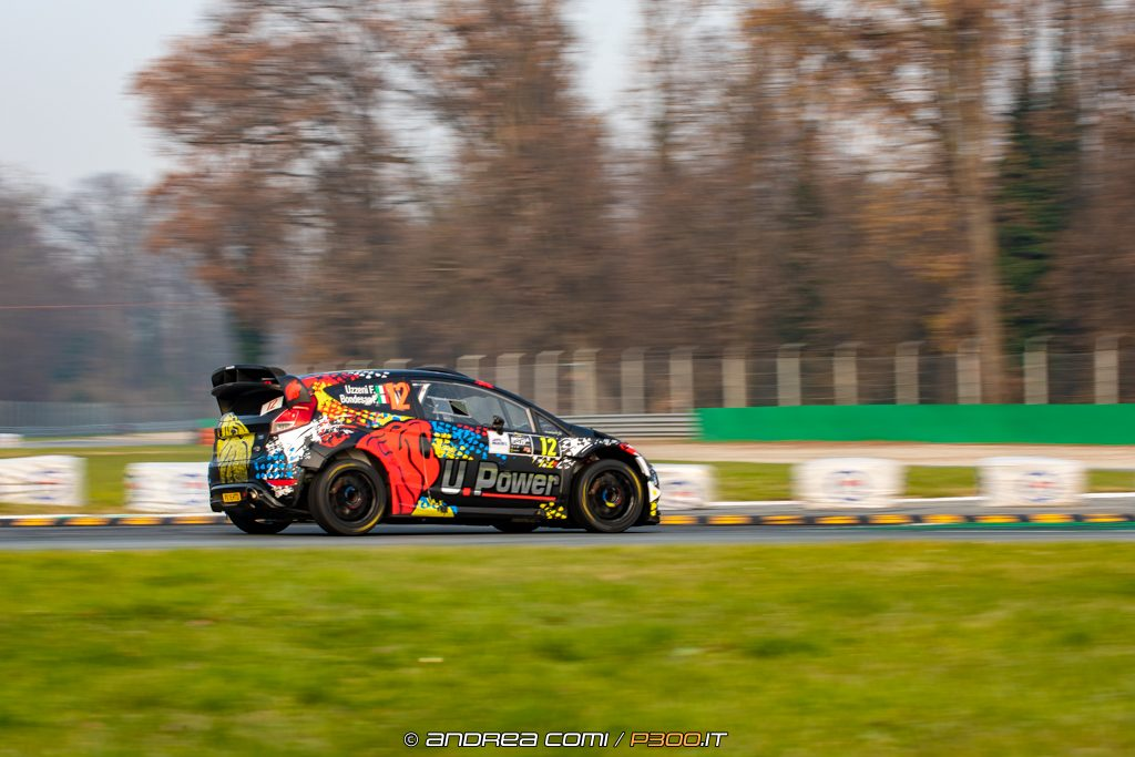 2018_12_0_Monza_Rally_Show_0198