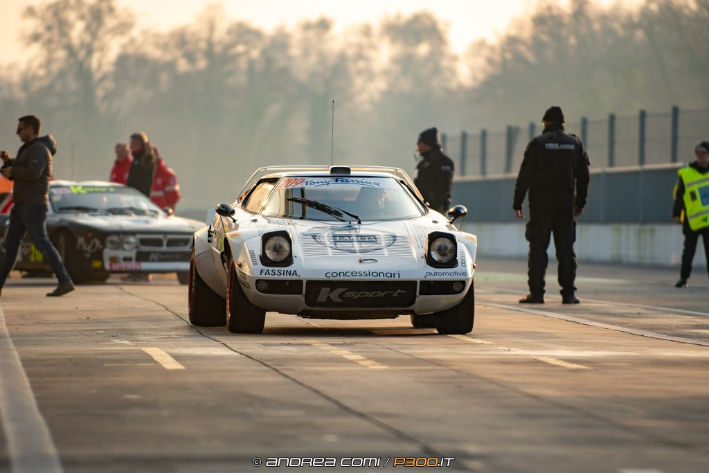 2018_12_0_Monza_Rally_Show_0213