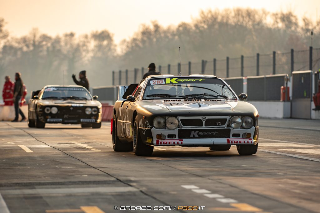 2018_12_0_Monza_Rally_Show_0215