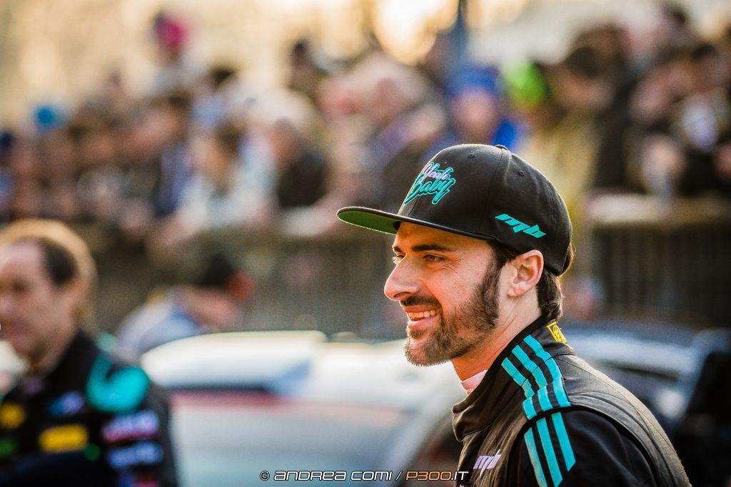 2018_12_0_Monza_Rally_Show_0241