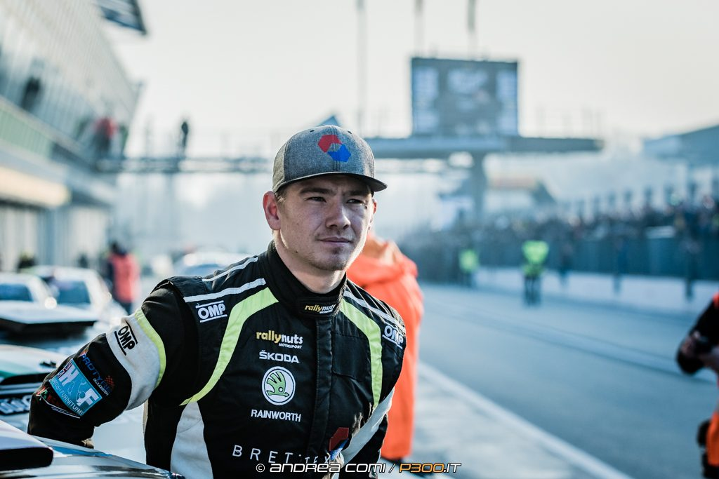 2018_12_0_Monza_Rally_Show_0242