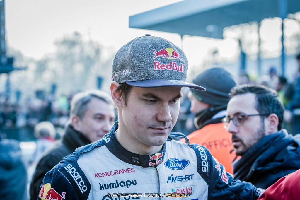 2018_12_0_Monza_Rally_Show_0248