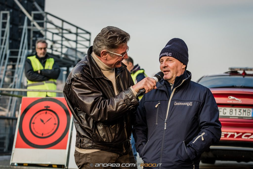 2018_12_0_Monza_Rally_Show_0257