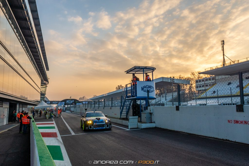 2018_12_0_Monza_Rally_Show_0259