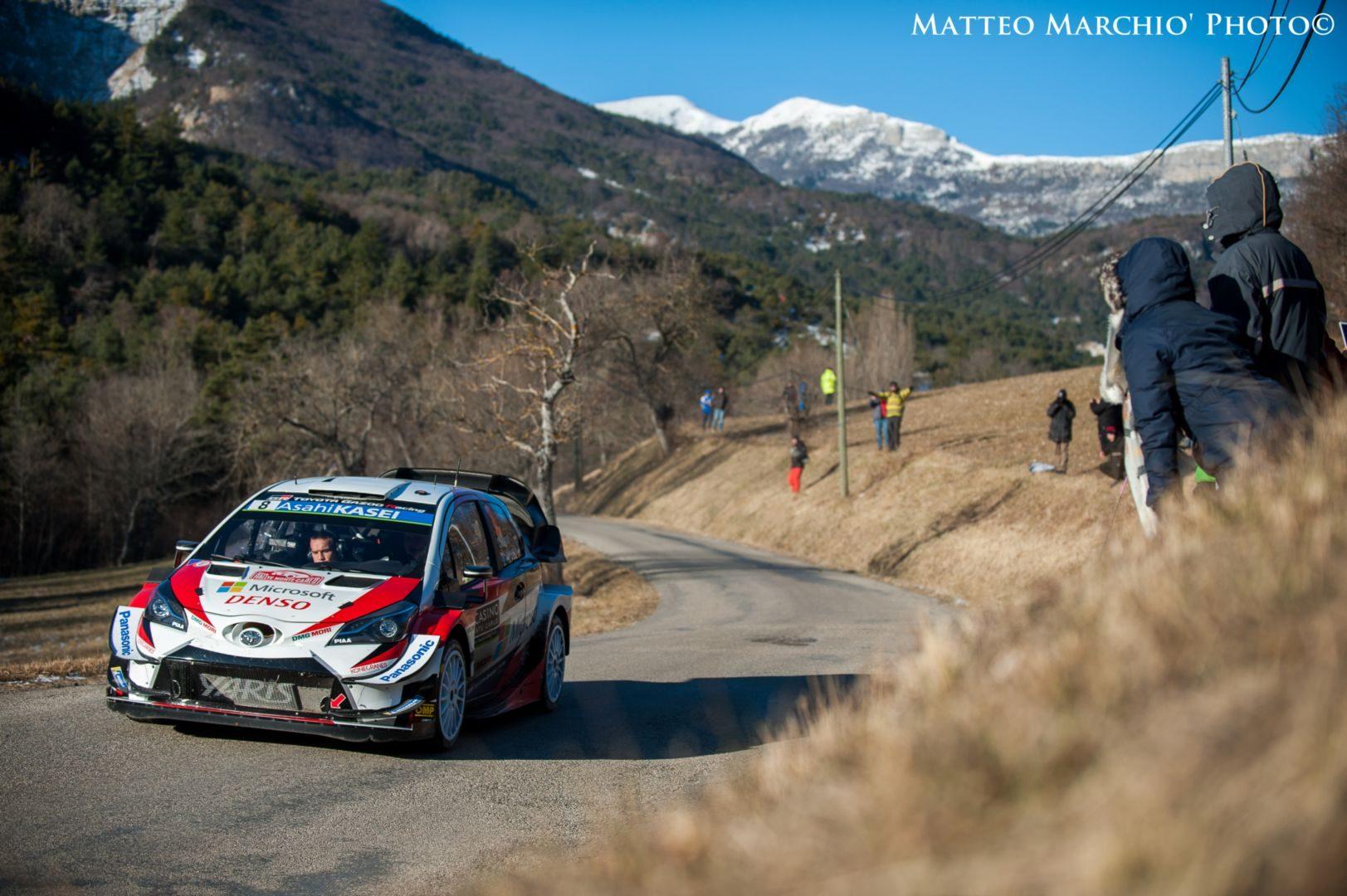 Rally_Montecarlo_2019_gap 1
