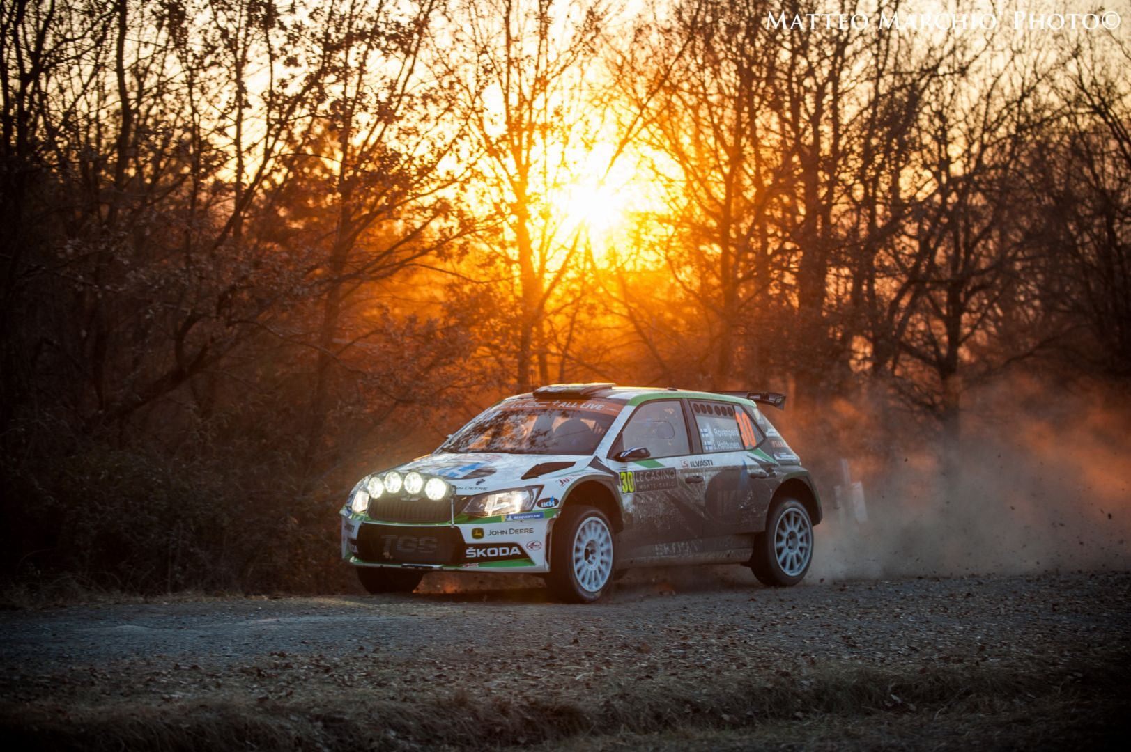 Rally_Montecarlo_2019_gap 14