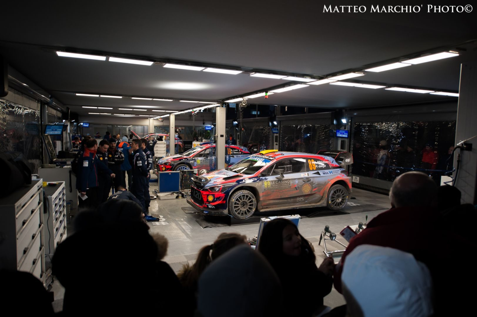 Rally_Montecarlo_2019_gap 16