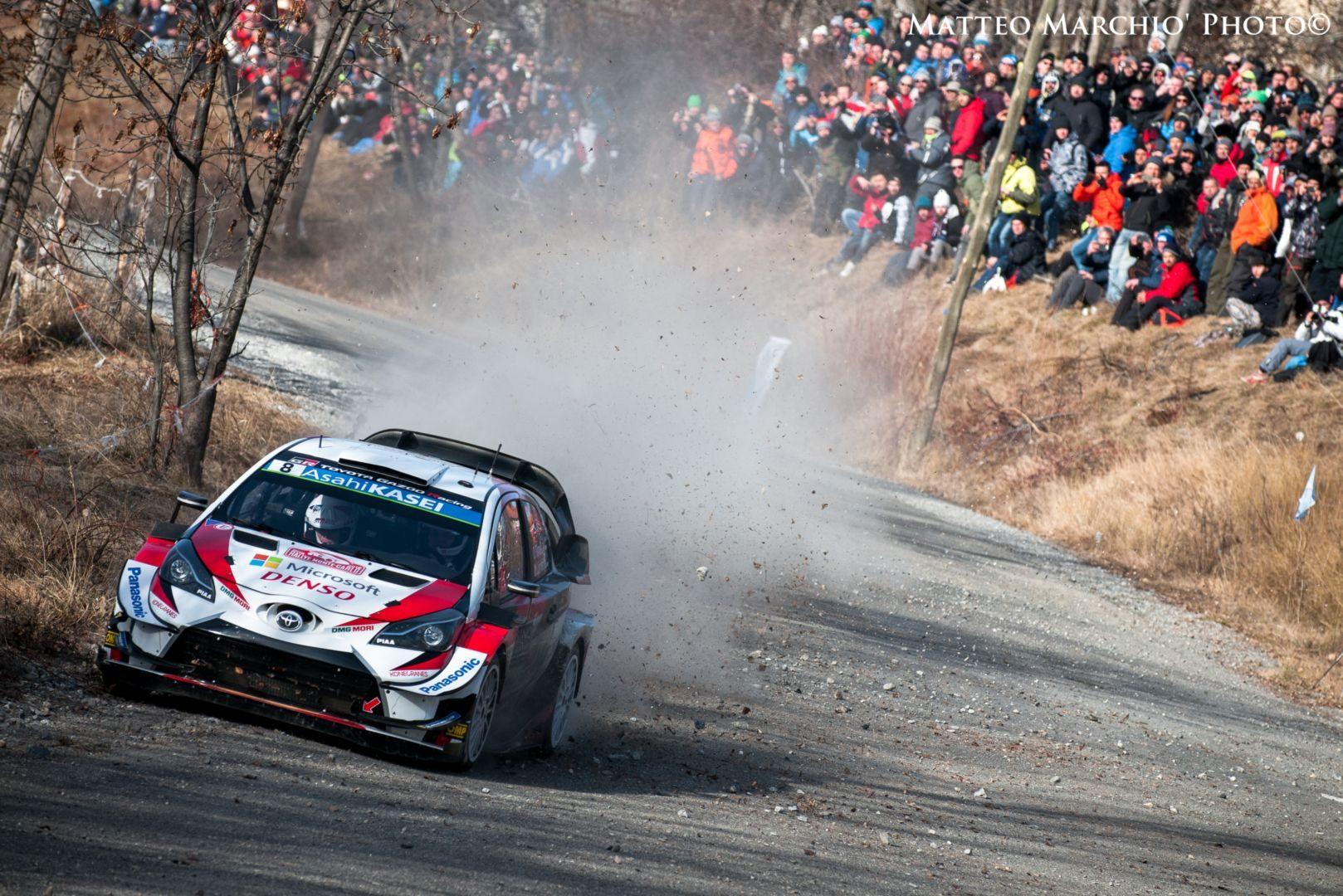 Rally_Montecarlo_2019_gap 18