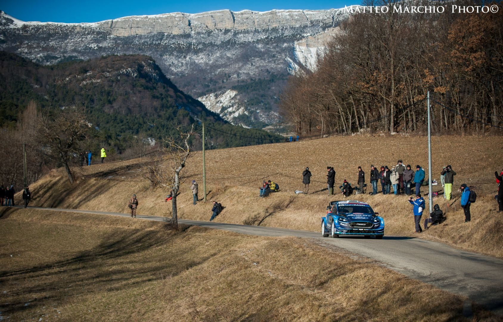 Rally_Montecarlo_2019_gap 2