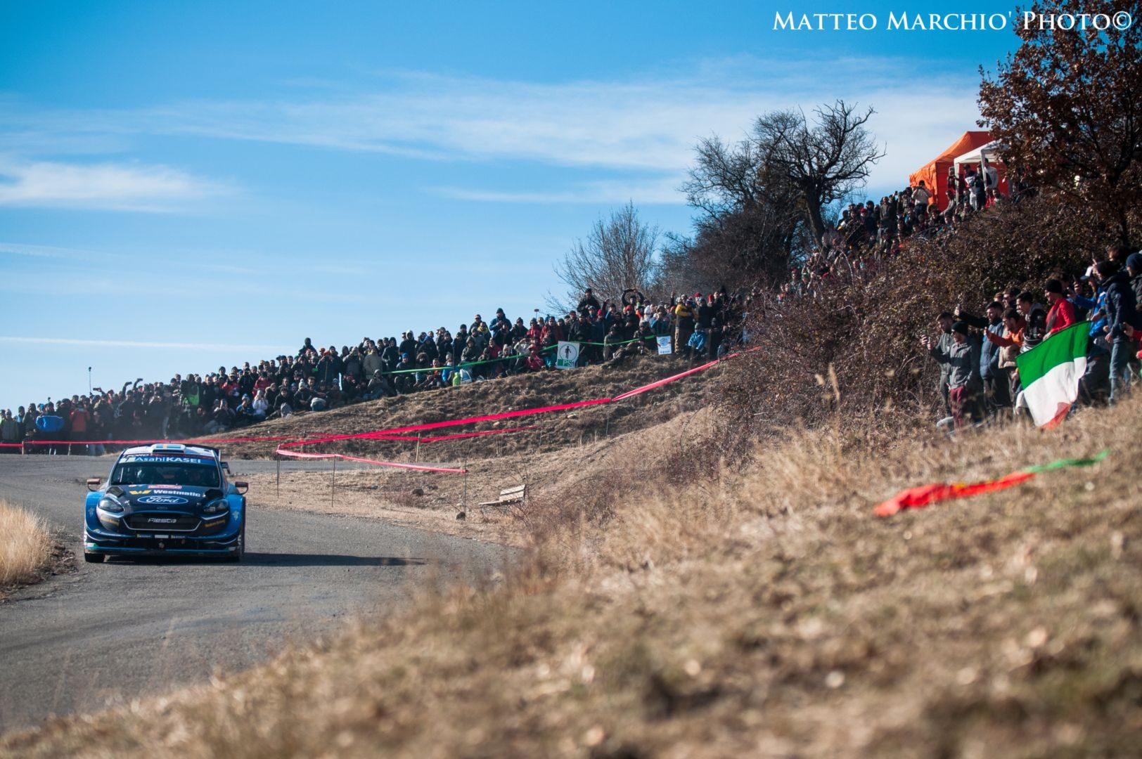 Rally_Montecarlo_2019_gap 20
