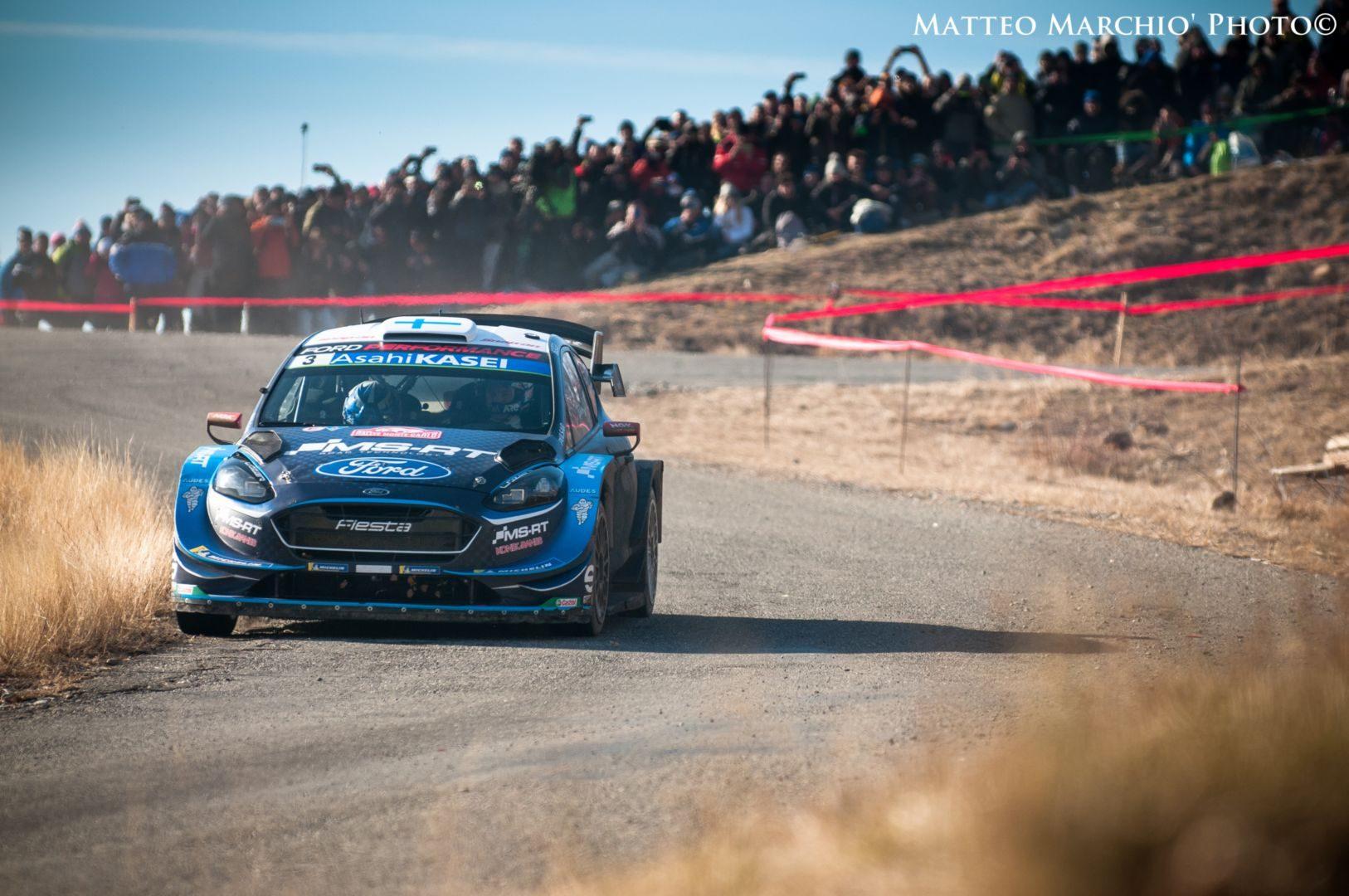 Rally_Montecarlo_2019_gap 21