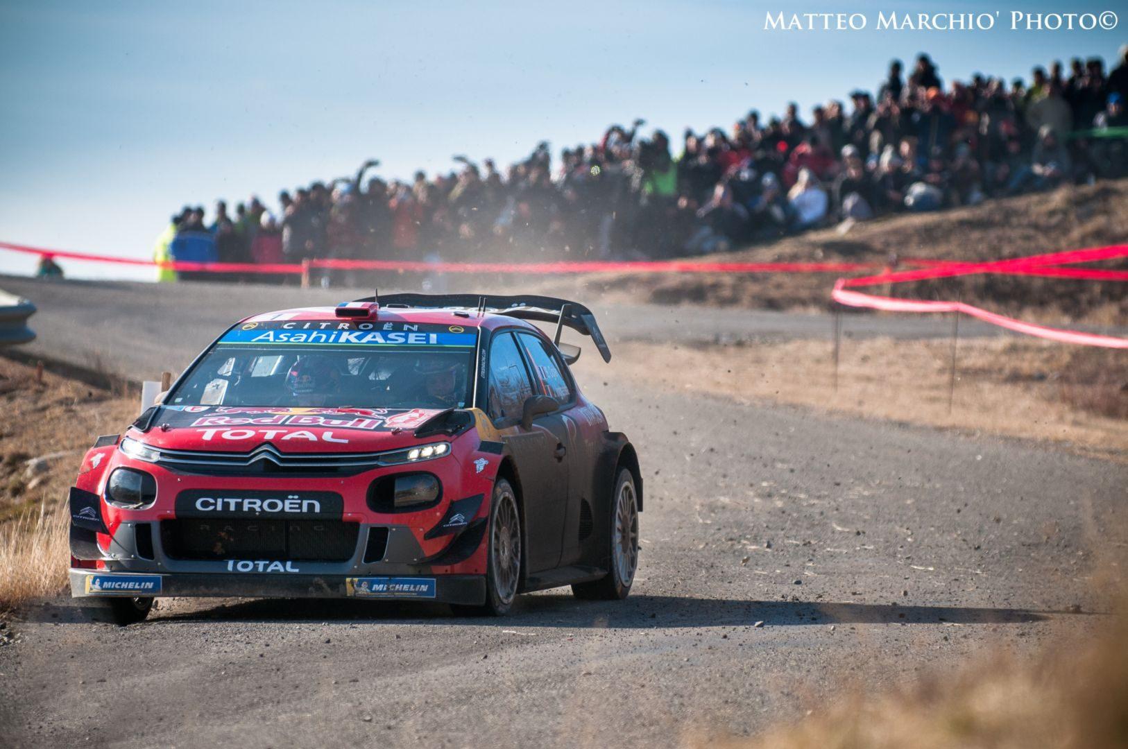 Rally_Montecarlo_2019_gap 22