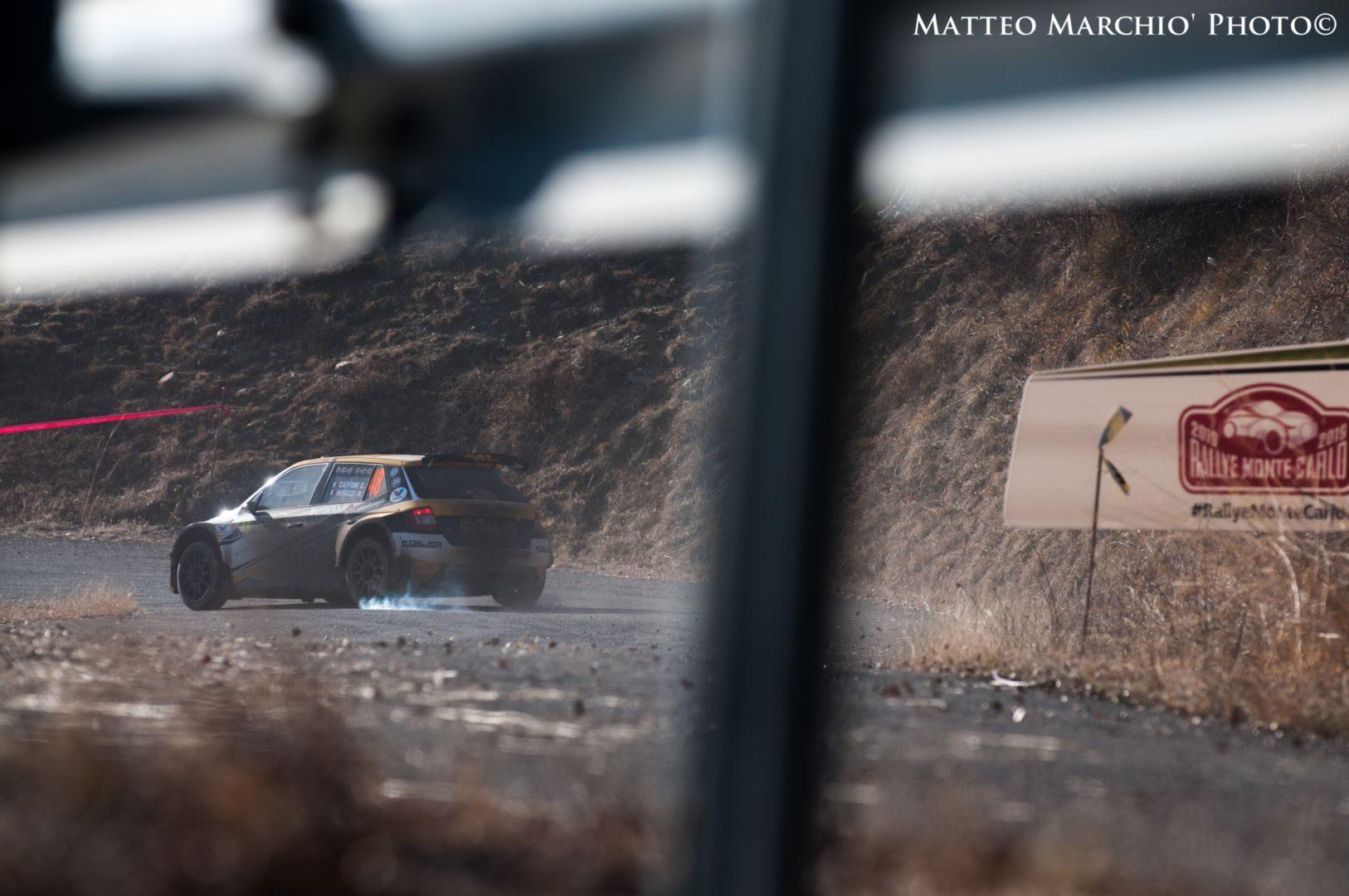 Rally_Montecarlo_2019_gap 25