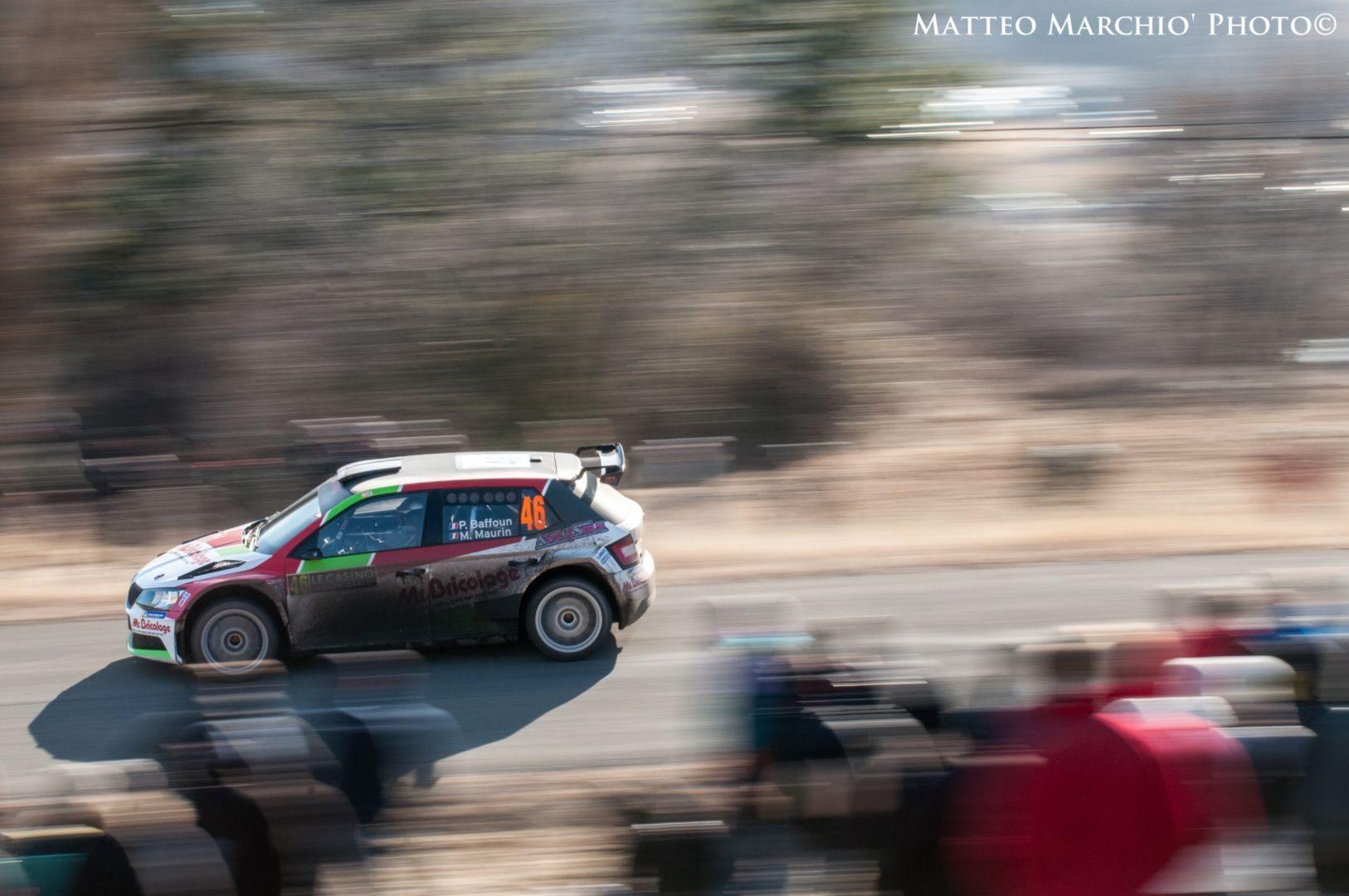 Rally_Montecarlo_2019_gap 26