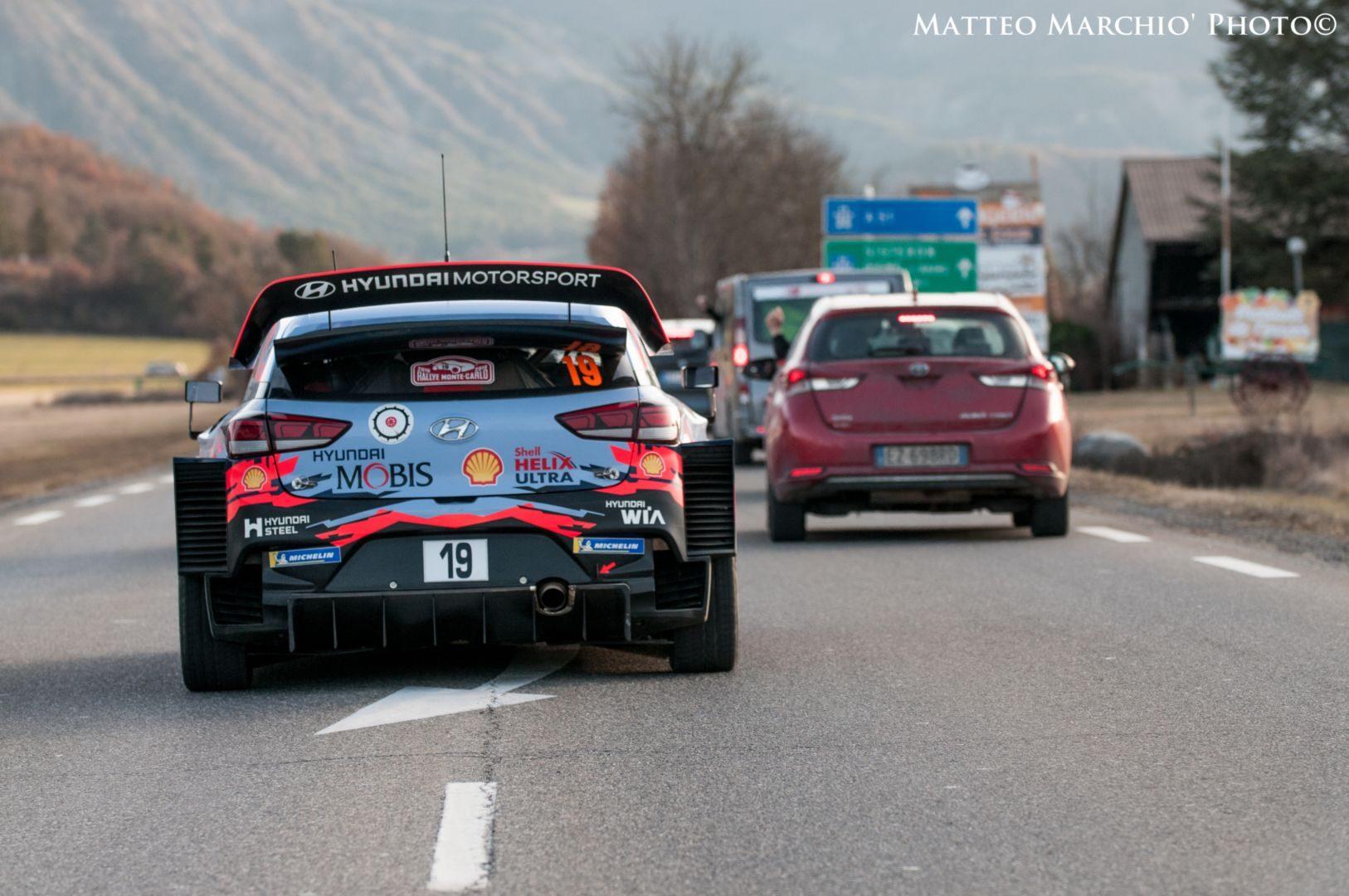 Rally_Montecarlo_2019_gap 27
