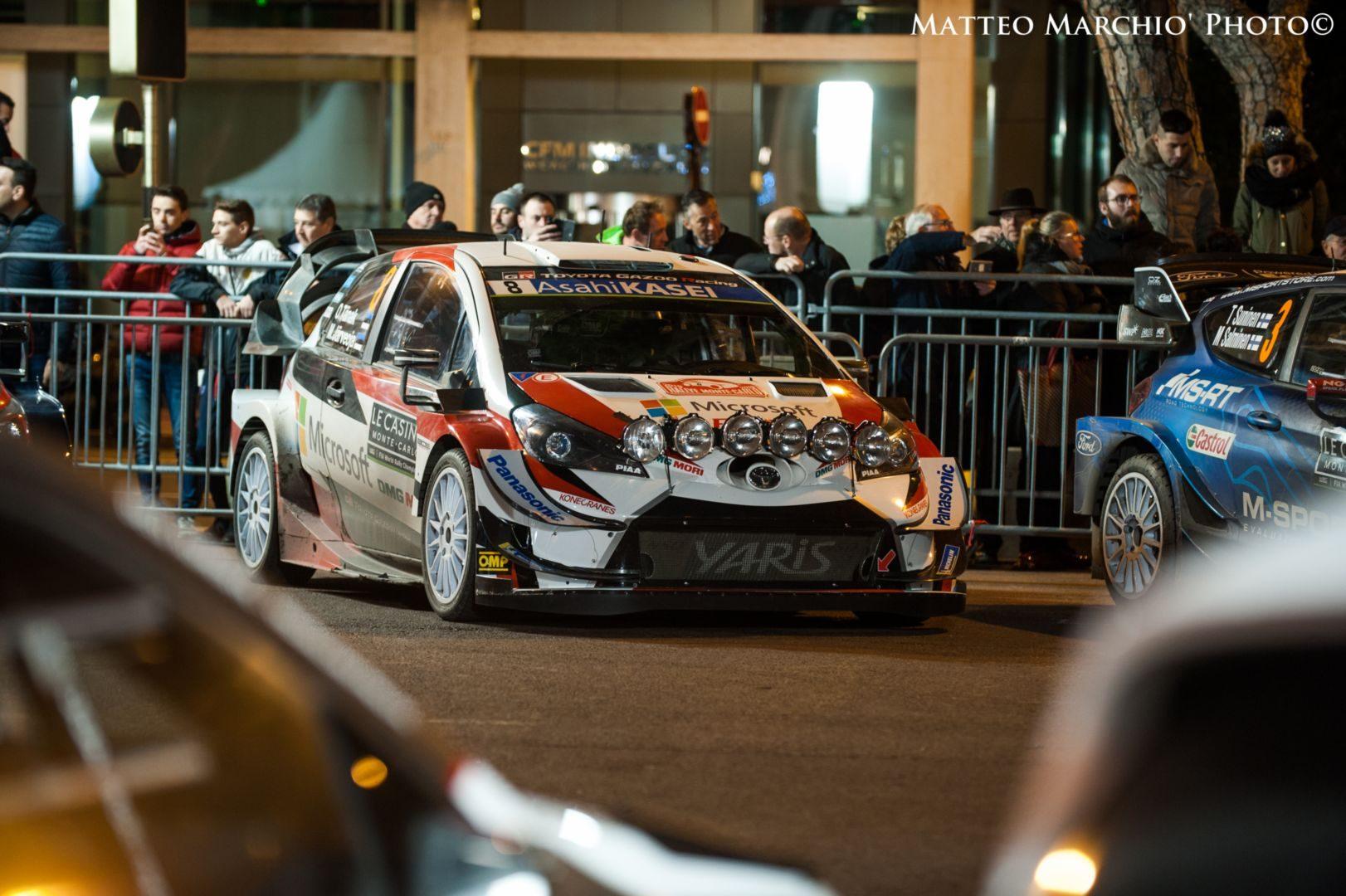 Rally_Montecarlo_2019_gap 28