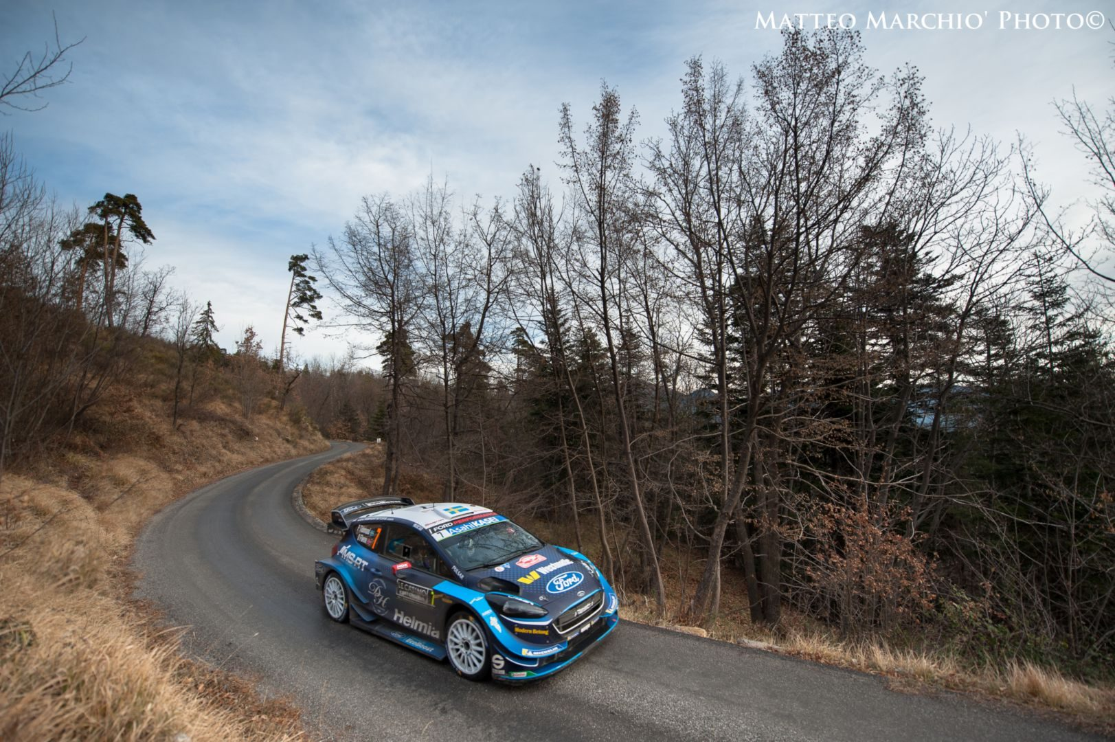 Rally_Montecarlo_2019_gap 29
