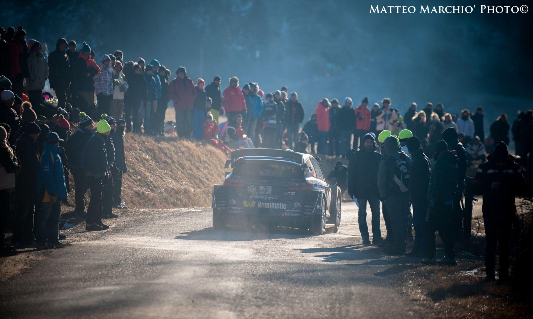Rally_Montecarlo_2019_gap 3