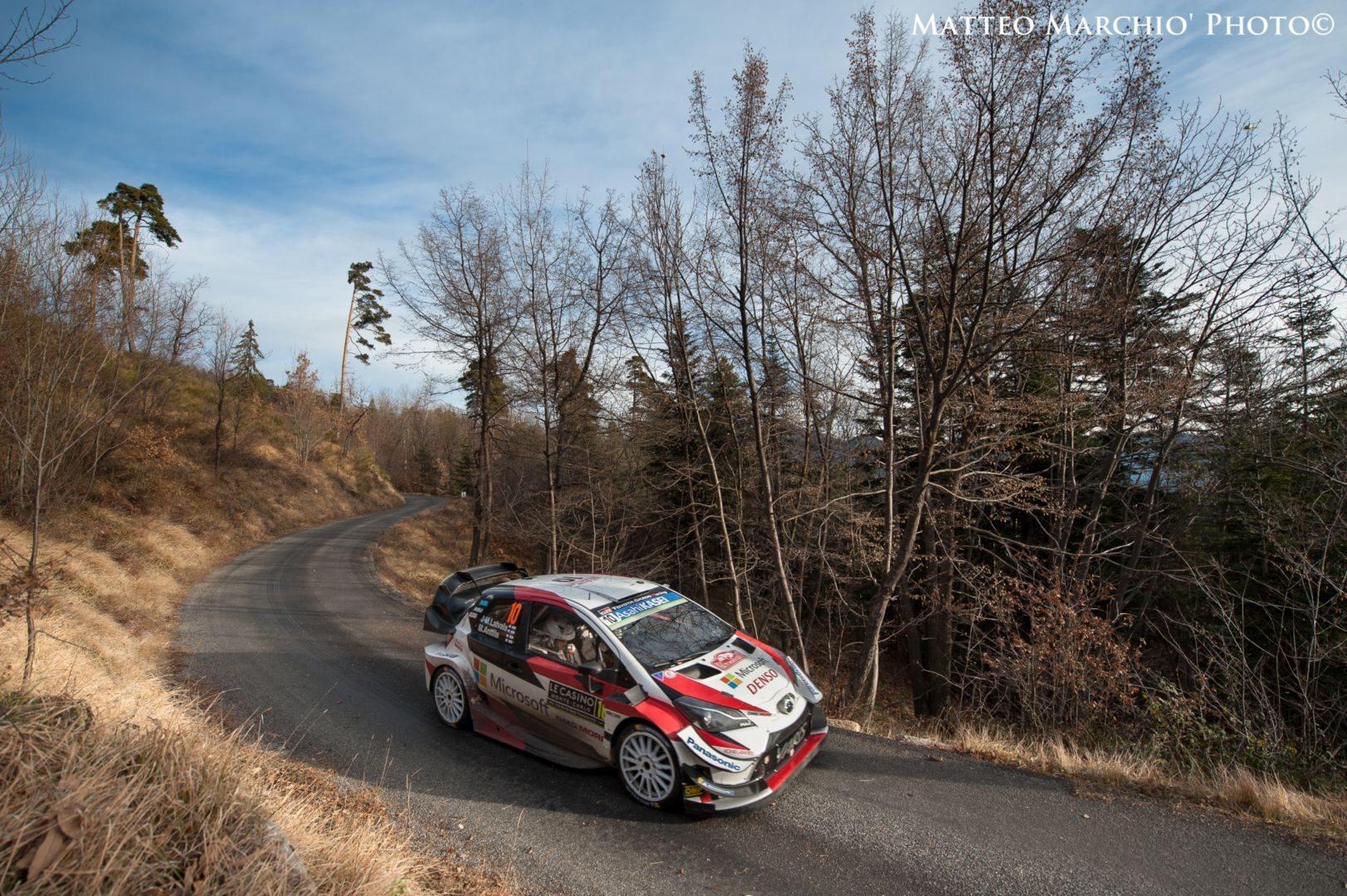 Rally_Montecarlo_2019_gap 30