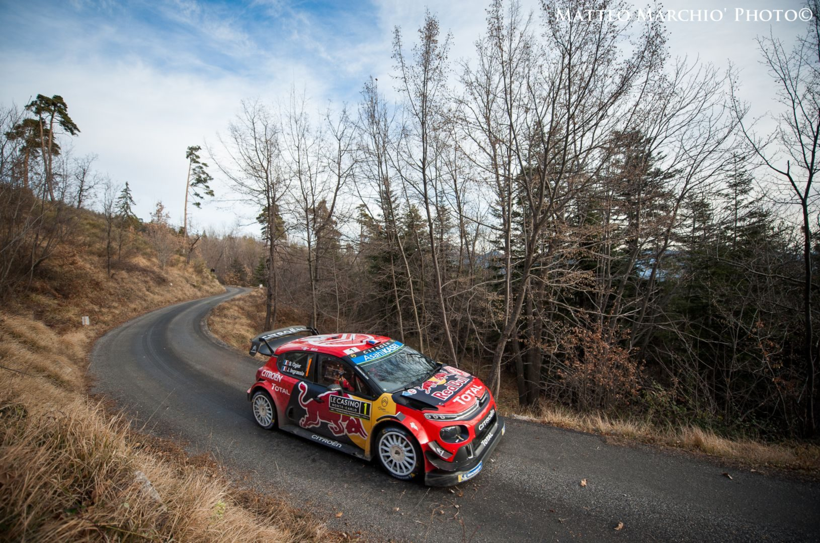 Rally_Montecarlo_2019_gap 31