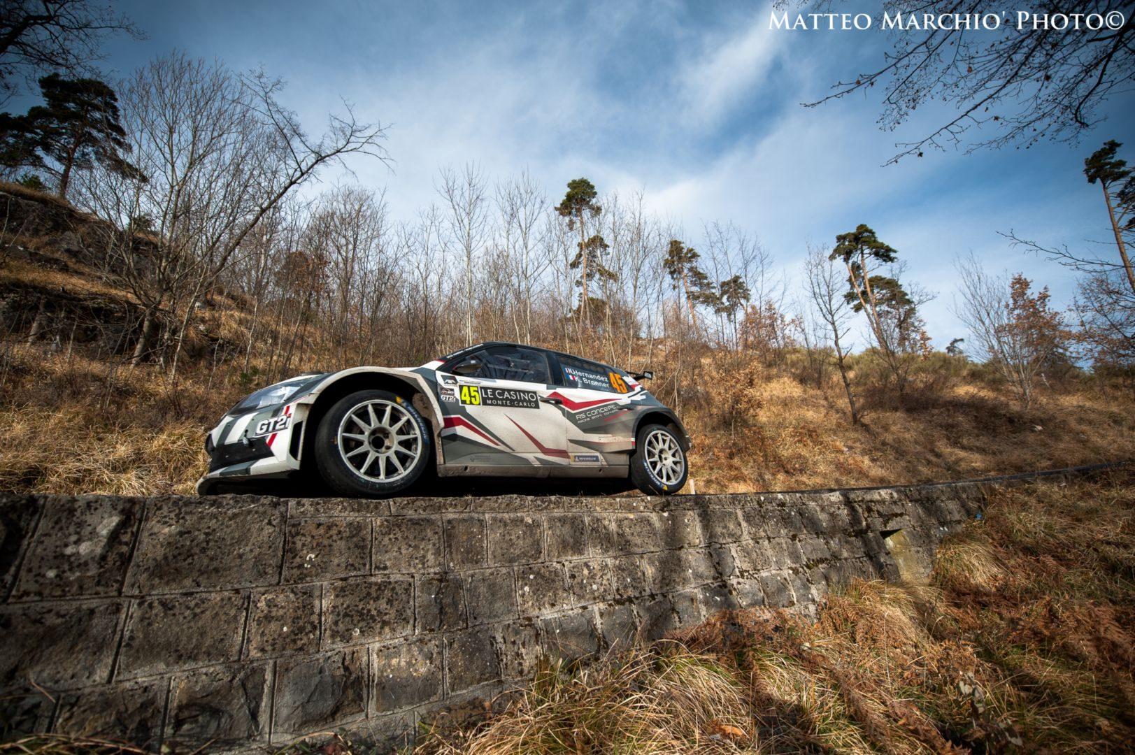 Rally_Montecarlo_2019_gap 32