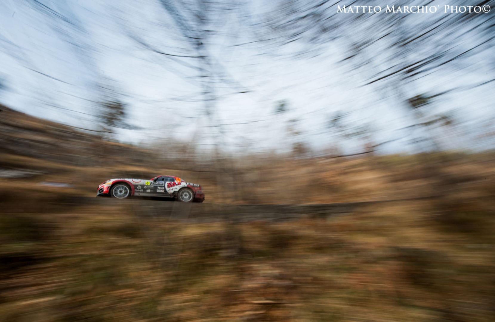 Rally_Montecarlo_2019_gap 33