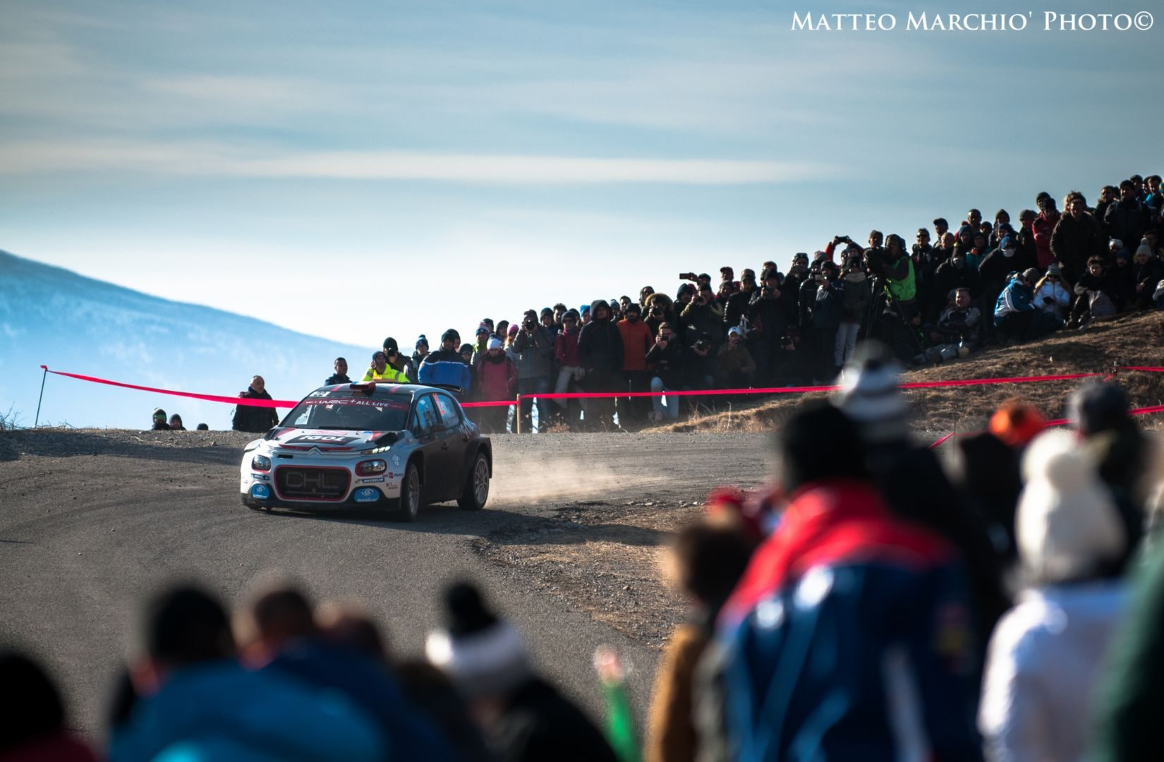 Rally_Montecarlo_2019_gap 34
