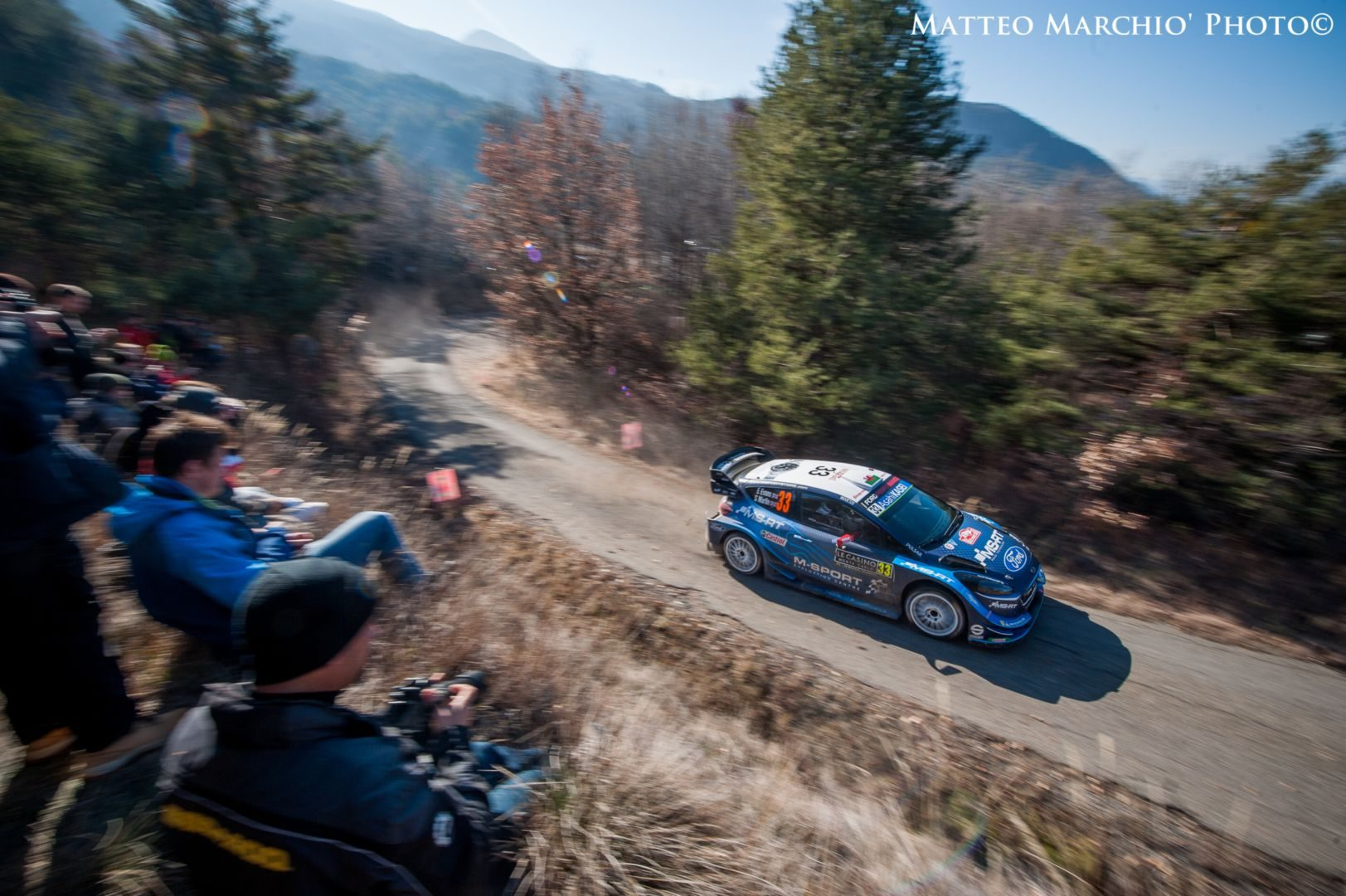 Rally_Montecarlo_2019_gap 5