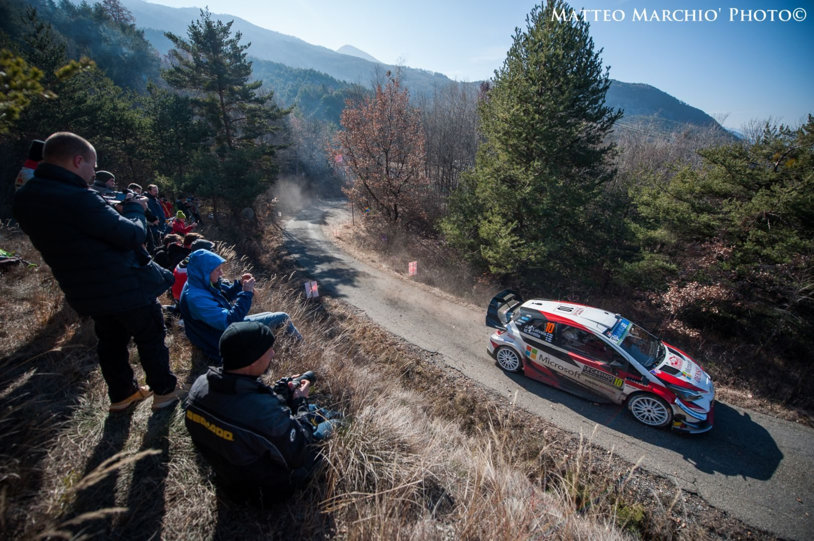 Rally_Montecarlo_2019_gap 6