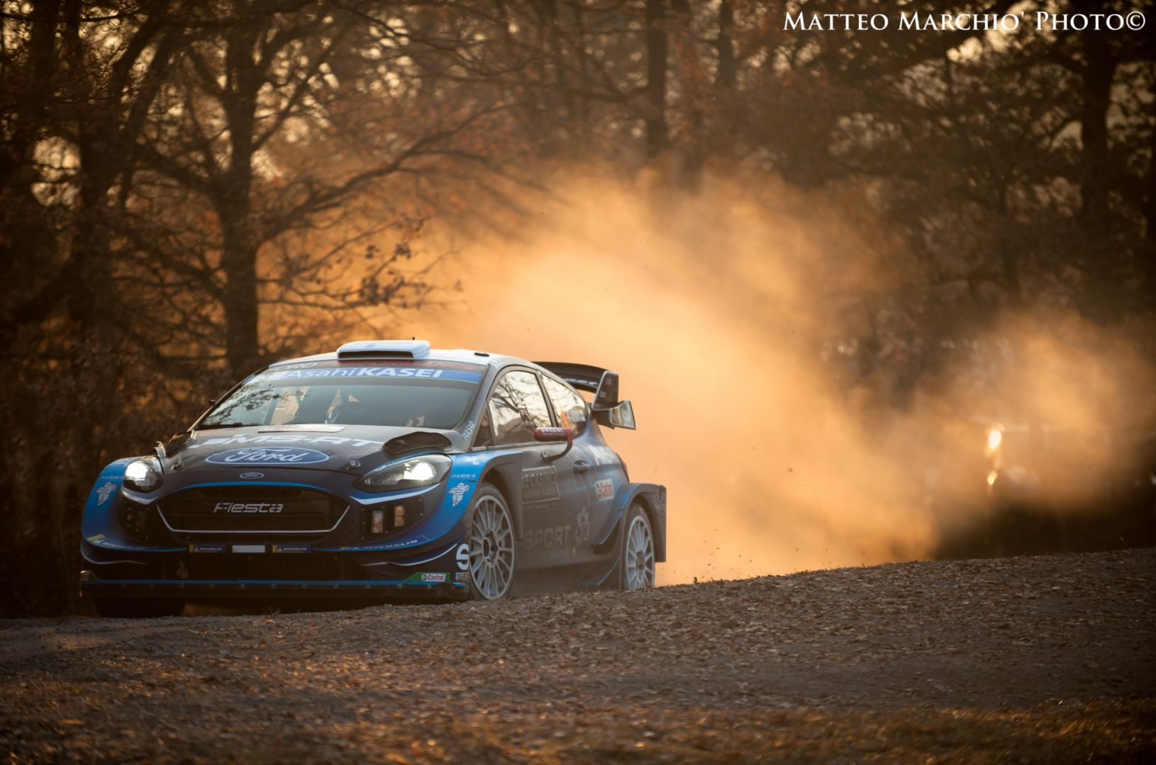 Rally_Montecarlo_2019_gap 7