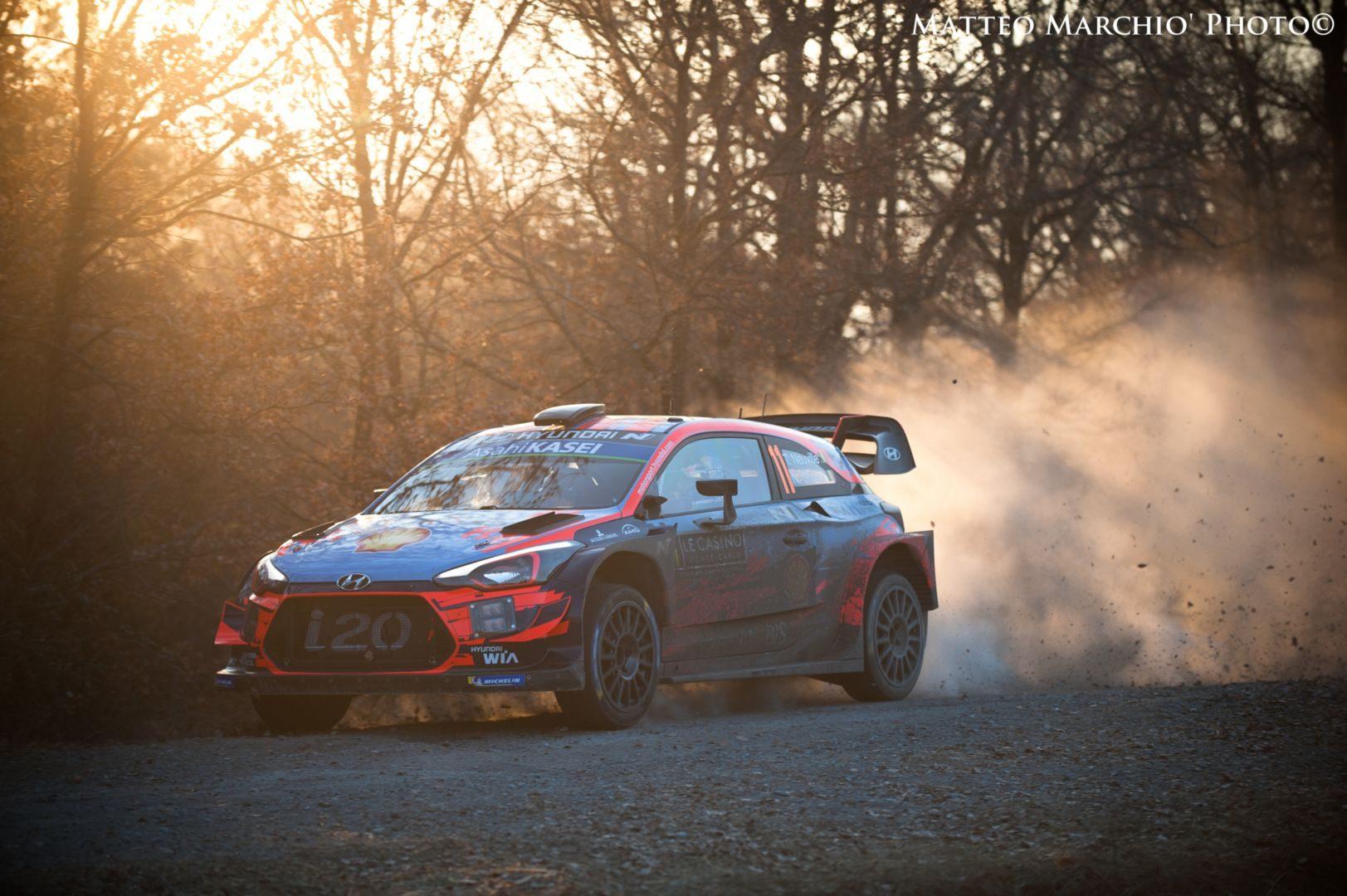 Rally_Montecarlo_2019_gap 8