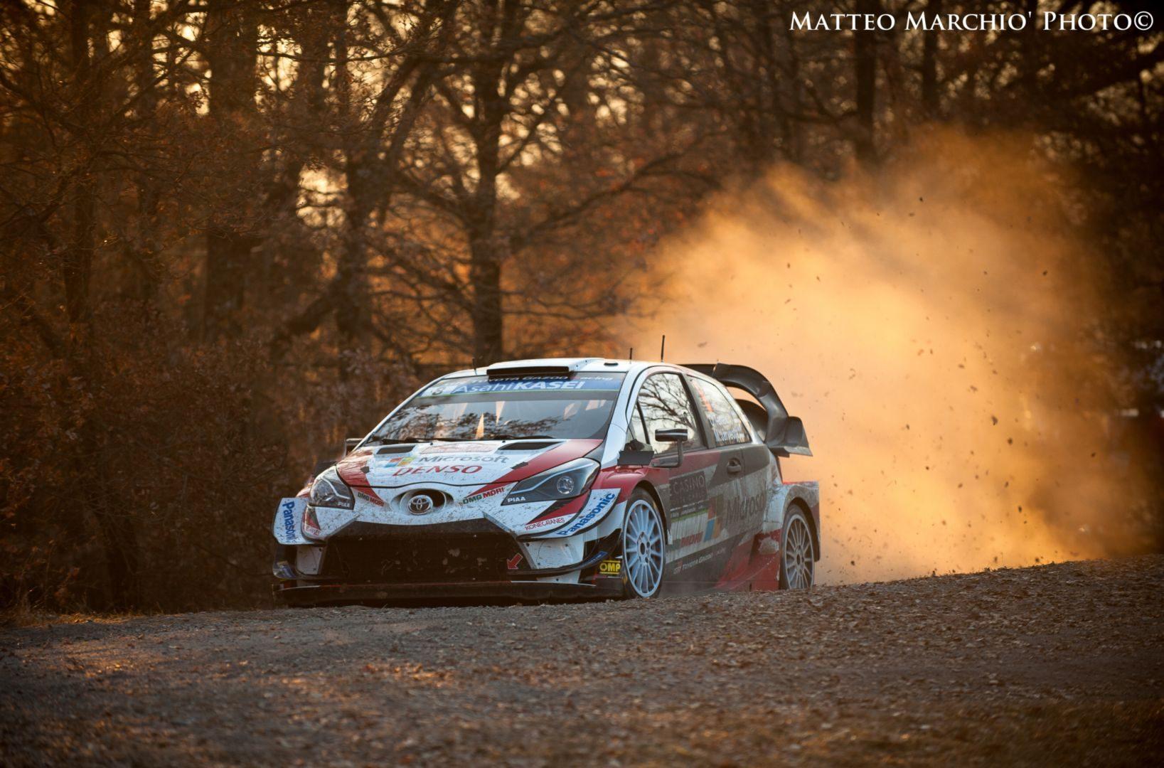 Rally_Montecarlo_2019_gap 9